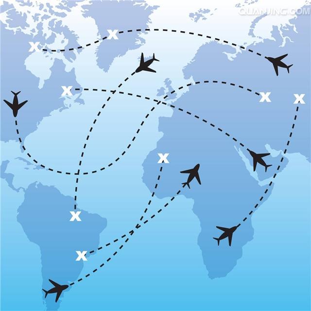 国际ub8优游在线运